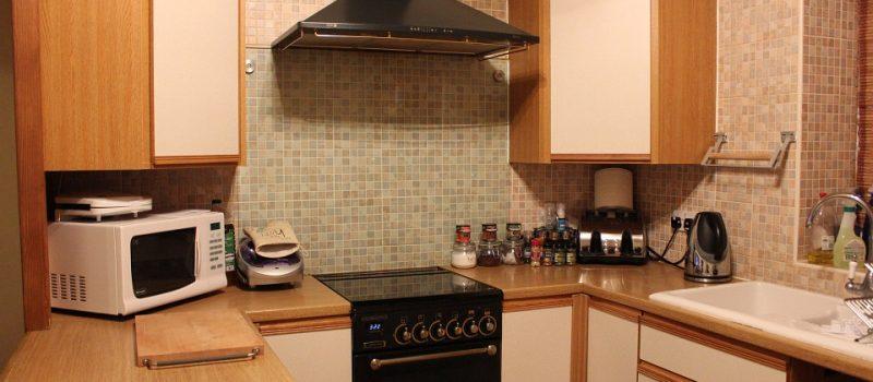 Préférer la cuisson au four ou au micro-onde