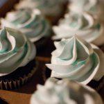 Recette cupcake de Runeberg