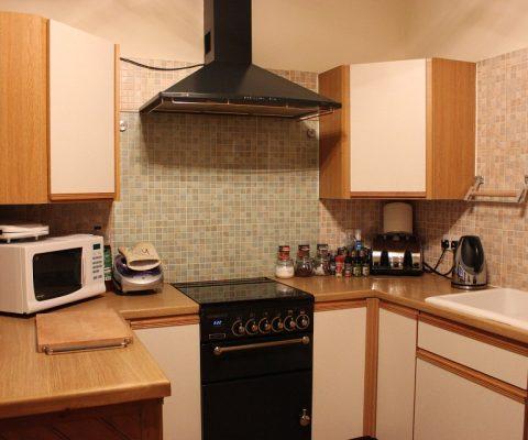 apprendre cuisiner recettes faciles de cuisine meilleures recettes faciles de cuisine. Black Bedroom Furniture Sets. Home Design Ideas