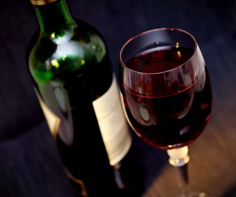 Le top des sites de vente de vin en ligne