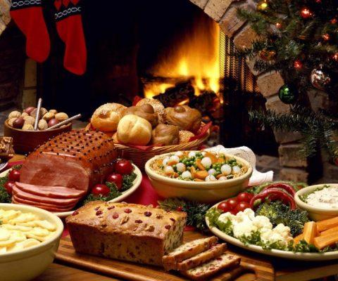 Comment bien s'organiser pour cuisiner ses repas de fêtes